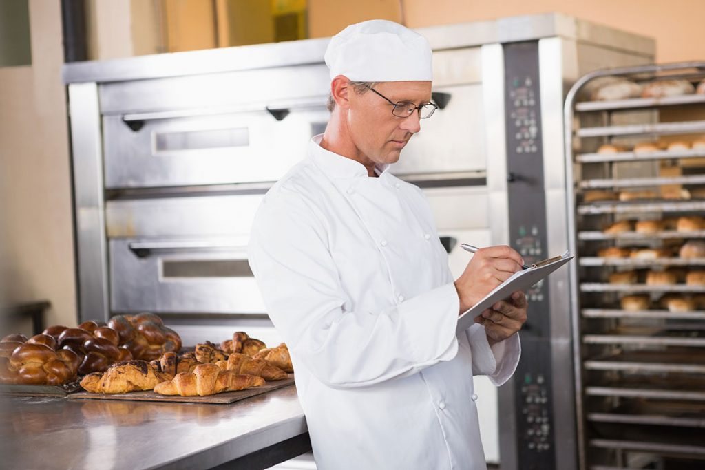 Restaurant Business Plans and Menu Costing Strategy