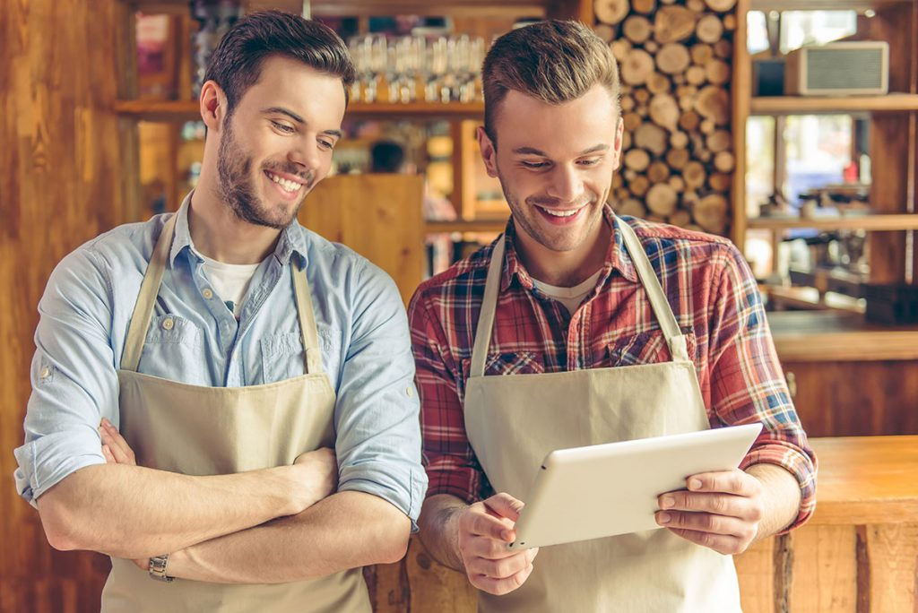 Due Diligence Mistakes When Purchasing a Restaurant